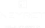 logo Neyret